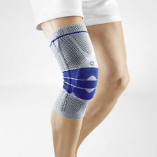 Bauerfeind Genutrain Knee Support Support Size 3 Titan
