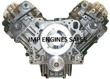 7.3 FORD POWER STROKE 95-02 REMANUFACTURED DIESEL LONG BLOCK ENGINE