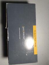 Promaster FL120 TTL Bounce Flash For Olympus/Panasonic
