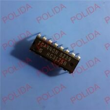 1PCS AM Receiver IC SIGNETICS DIP-16 TCA440N