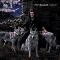 Steve Hackett - Wolflight (Edición de Lujo) Nuevo CD