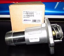 ACDelco 15-11073 Thermostat Housing/Water Outlet