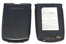 Pantech Duo C810 Standard Lithium Ion Battery PBE-C810 Gray 1320mAh