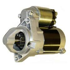 FOR HONDA GXV530 V TWIN ENGINE STARTER MOTOR 228000-9480 31200Z0A013 31200Z0A003