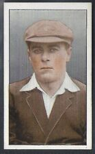 PHILLIPS-FAMOUS CRICKET ERS 1926-#09- NEW SOUTH WALES - BARDSLEY