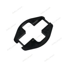 Engine Hood Lock Safety Latch Cover 2218870025 For 2007-2013 Mercedes-Benz W221