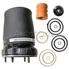 For BMW X5(E53) 2000-2006 Air Suspension Spring 37116761444--Front Right
