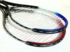 Set 2 raquetas de tenis adulto 2 modelos