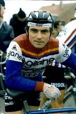 Cyclisme, ciclismo, wielrennen, radsport, PERSFOTO'S GITANE 1977