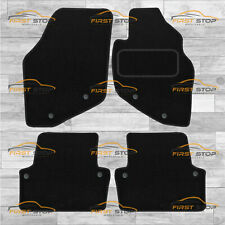 Tailored fit Boot Liner 1997-1999 192575