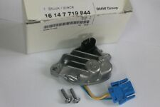 BMW R1200 S1000XR F700 F800 F650 Fuel Pump Control Unit New 16147719844 - A106R