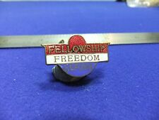 badge union brewers & distillers fellowship freedom reform temperance licensing