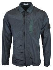 Cappotti e giacche da uomo Stone Island taglia 2XL