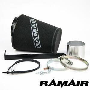 Renault Clio Sport 182 RAMAIR Performance Foam Induction Air Filter Intake Kit