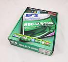 ECS HDC-I2/E-350D V2.0 Mini-ITX AMD Hudson D1 E-350D DDR3 GIGA LAN Motherboard