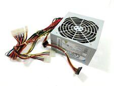 FSP Group FSP350-60EPN (80) 350W ATX Desktop Power Supply