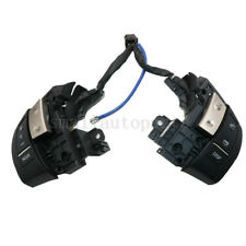 Oem Cruise Control Satellite Switch 83154Ag001 for 08-10 Subaru Impreza Forester