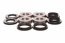Yamaha Rhino 450 660 700 Rear Wheel Bearing & Seal Kit both sides FREE SHIPPING