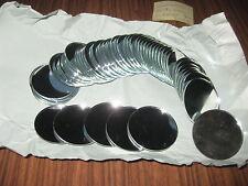 Spiegelmosaik Rund 41,5mm Rundspiegel