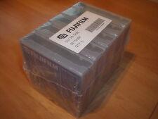 DLT FB TK88 DLT tape IV 40GB/80GB Compressed Tape for DLT 8000,DLT1 *Qty5*