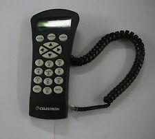 Controlador NexStar SLT Celestron