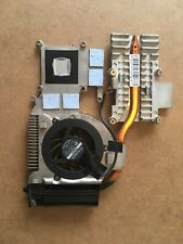 Heatsink & Fan Acer Aspire 5920 (3LZD1TATN2007 GC055515VH-A) (11)