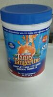 Beyond Tangy Tangerine Original 1 Canisters 420g by Youngevity