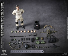 COOL US Delta Special Force-Precision Sagittarius-Rangers /12 figure toy