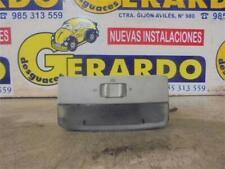 Luz do teto Seat Leon (1M1)(11.1999->) 1.9 TDI AXR  6L0947105A