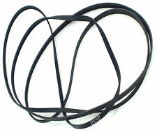 FSP Whirlpool Wp8547157 8547157 Dryer Belt