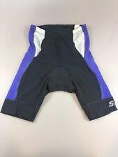 Sls3 Womens Tri Shorts Xsmall Xs (5957)