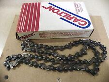 """14"""" Carlton N1C .375 .050 Chainsaw Chain 50 DL fits Stihl Chainsaws"""