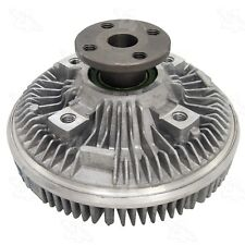 For Ford B6000 F700 L6 Engine Cooling Fan Clutch Four Seasons 46076