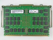 (1x) IBM 00V5408 0/16GB DDR3 Memory DIMM 1066MHz Power7 5601
