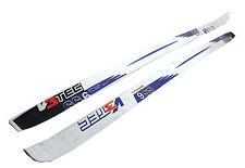 V 3 Tec Langlaufski Kinder Snowscale 6jr 160 cm Langlauf Ski S-N
