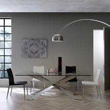 Tavoli da pranzo senza marca di vetro | Acquisti Online su eBay