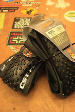 CST Patrol EPS 27.5 x 2.25 Folding Enduro All Mountain Bike Tires