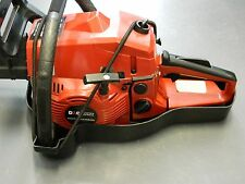 CHAINSAW CARRIER STORAGE NO MORE OIL LEAKING BAG CARRY CASE CHAINSAW BAG SAW