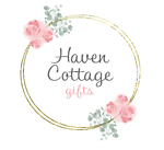 Haven Cottage Gifts