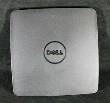 Dell GP60N DVD/RW External USB Optical drive  Used once