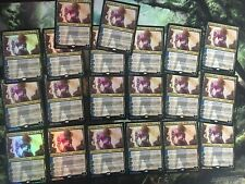MTG/Magic The Gathering  Tezzeret, Master of the Bridge  Foil  Buy a box Presale