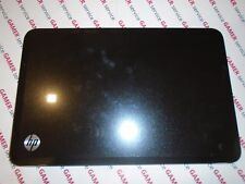 HP Pavilion G6-2000 LCD Back Cover