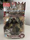 Transformers 2009 Revenge Of The Fallen Skystalker MOSC