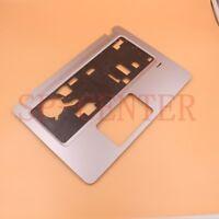 New HP ProBook 440 G4 Cover Palmrest Upper Case Cover C Keyboard Shell Sliver