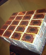 YuGiOh X 75 CARDS PACKED WITH 21 RARES  6 HOLO,S   14 ULTRA  HOLO,S 1  *SECRET*