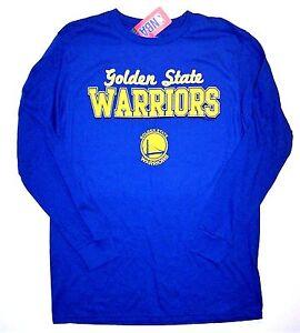 NBA Golden State Warriors Men's Big & Tall Beginnings Pullover Hoodie Jacket