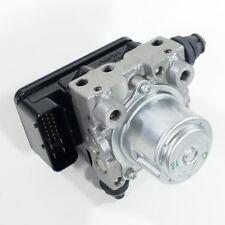 HONDA CBF600 CBF600S PC43 ABS Modul Hydroaggregat Aggregat nur 15914km