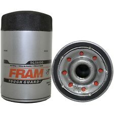 Engine Oil Filter-Tough Guard Fram TG3600 Free Shipping