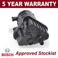 Bosch Fuel Filter Petrol Diesel N7015 0450907015