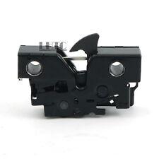 Engine Hood Bonnet Lower Lock Latch Mechanism For VW Jetta 6 MK6 GLI Passat B7